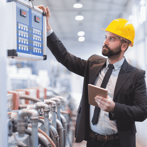 Equipment Inventory Software Sortly